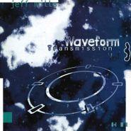 Jeff Mills, Waveform Transmission Vol. 3 (LP)
