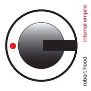 Robert Hood, Internal Empire (LP)