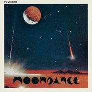 TV Victor, Moondance (LP)