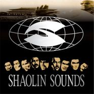 Various Artists, Shaolin Sounds Vol. 1: Breakbeats, Sound Effects, Loops & Grooves [Part I] (LP)