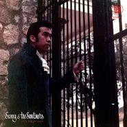 "Sunny & The Sunliners, Put Me In Jail / Open Up Your Love Door (7"")"