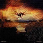 Rebecca Foon, Waxing Moon (CD)