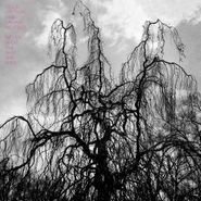 Colin Stetson, Never Were The Way She Was (LP)