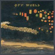 Off World, 2 (LP)