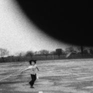 Efrim Menuck, Pissing Stars (LP)