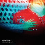 Deadbeat, Trinity Thirty (CD)