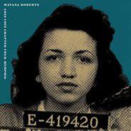 Matana Roberts, Coin Coin Chapter Four: Memphis (LP)