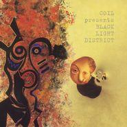Coil, Black Light District (LP)