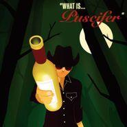 "Puscifer, ""What Is... Puscifer"" (CD)"