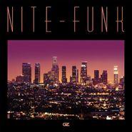 "Nite-Funk, Nite-Funk (12"")"