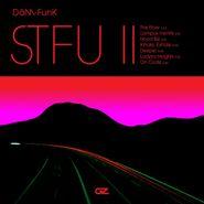 Dam-Funk, STFU II (CD)