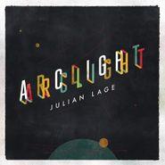 Julian Lage, Arclight (CD)