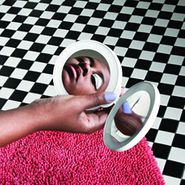 Cecile McLorin Salvant, Dreams & Daggers (CD)