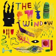 Cecile McLorin Salvant, The Window (LP)