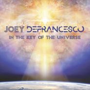 Joey DeFrancesco, In The Key Of The Universe (LP)