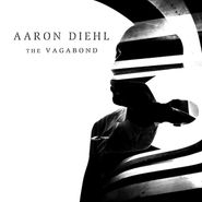 Aaron Diehl, The Vagabond (CD)