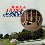 Erroll Garner, Campus Concert (CD)