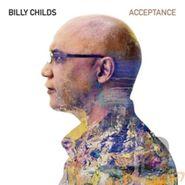 Billy Childs, Acceptance (CD)