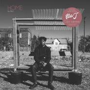 Illa J, Home (CD)