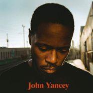 Illa J, John Yancey (LP)