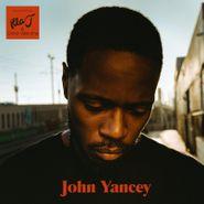 Illa J, John Yancey (CD)