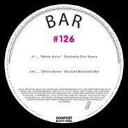 """Bar, Compost Black Label #126 (12"""")"""
