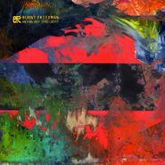 Burnt Friedman, Anthology 1980-2017 (CD)