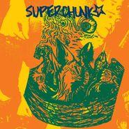 Superchunk, Superchunk (CD)