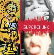 Superchunk, On The Mouth [180 Gram Vinyl] (LP)