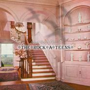 the rock a teens sweet bird of youth lp