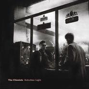 The Clientele, Suburban Light (CD)