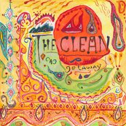 The Clean, Getaway [Deluxe Edition] (CD)