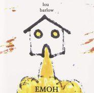 Lou Barlow, Emoh (LP)