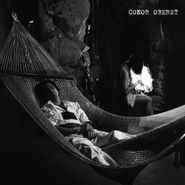 Conor Oberst, Conor Oberst (LP)