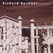 Richard Buckner, Bloomed (CD)
