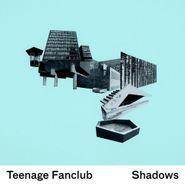 Teenage Fanclub, Shadows (LP)