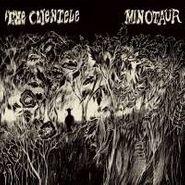 The Clientele, Minotaur (CD)