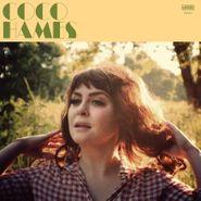 Coco Hames, Coco Hames (CD)
