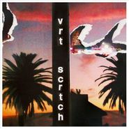 Vertical Scratchers, Daughter Of Everything (CD)
