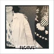 Lambchop, FLOTUS (LP)