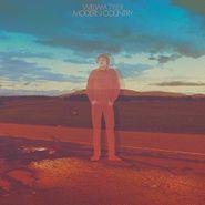 William Tyler, Modern Country (LP)