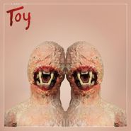A Giant Dog, Toy (LP)