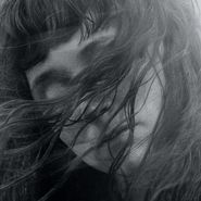 Waxahatchee, Out In The Storm (CD)