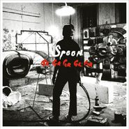 Spoon, Ga Ga Ga Ga Ga [10th Anniversary Edition] (LP)