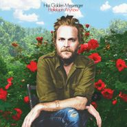 Hiss Golden Messenger, Hallelujah Anyhow (CD)