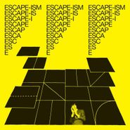 Escape-ism, Introduction To Escape-ism [Colored Vinyl] (LP)