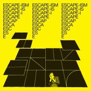 Escape-ism, Introduction To Escape-ism (CD)