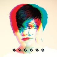 Tracey Thorn, Record (CD)