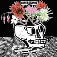 Superchunk, What A Time To Be Alive [Pink/Clear Swirl Vinyl + Signed Poster] (LP)