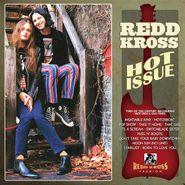 Redd Kross, Hot Issue [Fluorescent Green Vinyl] (LP)